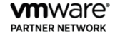 partnerlogo_vmware_s