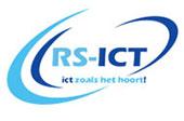 RS-ICT